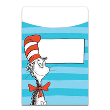 Dr. Seuss™ Classic Library Pockets