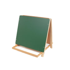 "Table Top Easel - 18.5""H x 18""W"