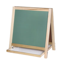 "Magnetic Table Top Easel - 19.5""H x 18""W"