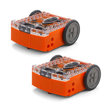 Edison Educational Robot Kit, Set of 2