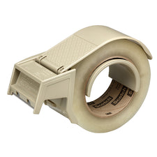 Scotch Hand Tape Dispenser 2 Inch