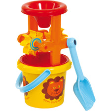 Gowi Toys Water and Sand Mill #1