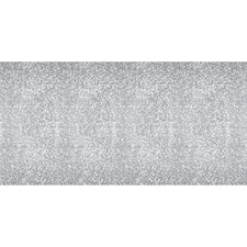 "Fadeless® Designs Galvanized Paper Roll, 48"" x 50'"