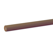 "Fadeless® Brown Paper Roll, 48"" x 50'"