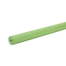 "Spectra® ArtKraft® Duo-Finish® Paper, 48"" x 200' Light Green"