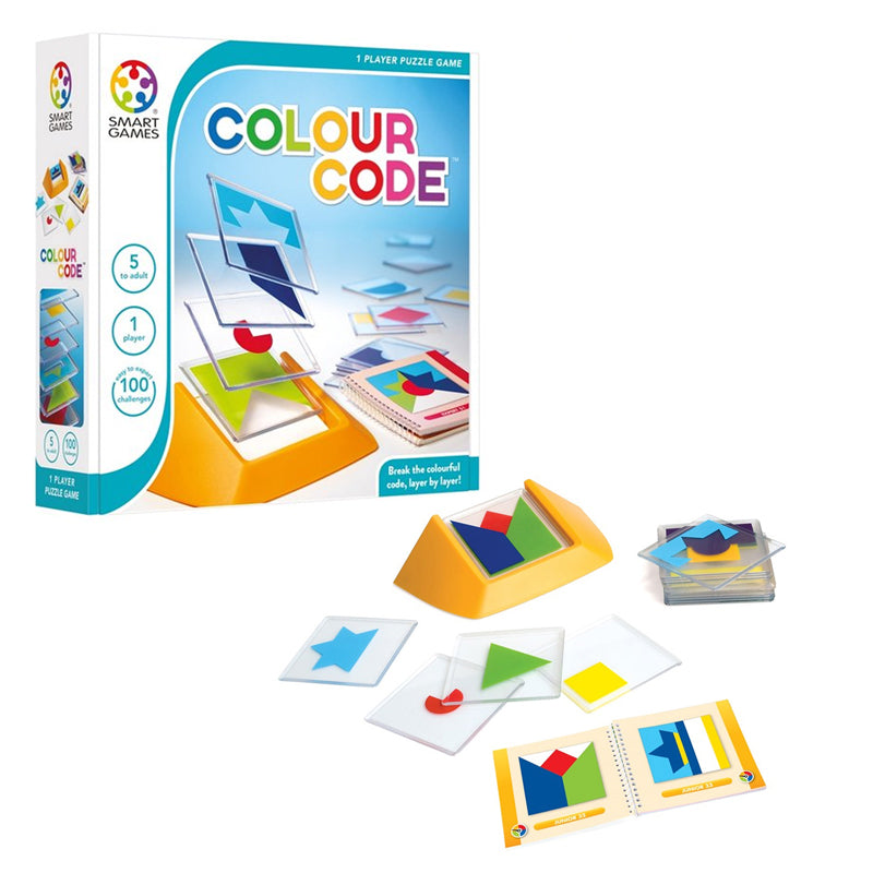 Calendrier 202002019.Https Www Supplyme Com Products Color Code 35814 2019