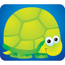 Name Tags Turtle