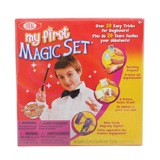 My First Magic Set®