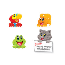 Playtime Pals™ Clips Mini Accents Variety Pack