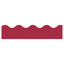 Maroon Terrific Trimmers®