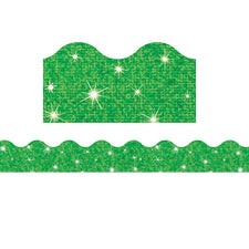 Green Terrific Trimmers®–Sparkle