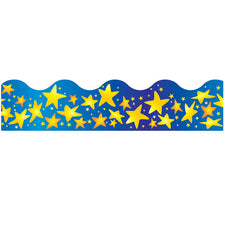 Star Brights Terrific Trimmers®