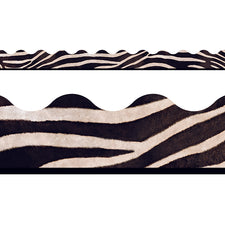 Zebra Terrific Trimmers®