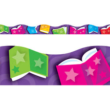 Bright Books Terrific Trimmers®