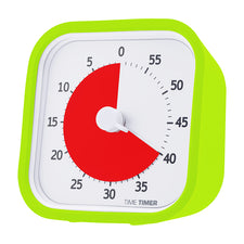 Time Timer MOD®, Lime Green