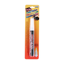 Bistro Fine Point Chalk Marker, White
