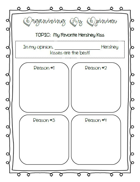 third grade recording sheet for informational essay for third grade Summary of 3rd grade writing standards for students information about test preparation and writing tests in the third grade.