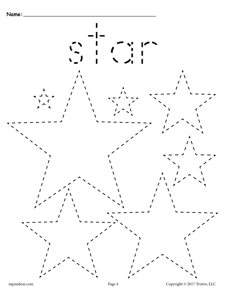 Various_20Shapes_20Tracing_20pages-star_1024x1024 Pre Letter V Template on puzzles template, letter y crafts, thanksgiving template, letter y brown, party template, letter a template, letter w activities, winter template, ice cream template, letter z logo, easter template, st. patrick's day template, books template, field trip template, capital letter i template, potty training template, letter z template, letter z coloring pages, letter z diamond, father's day template,