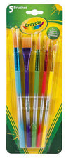 Brush Assortment Set Of 5