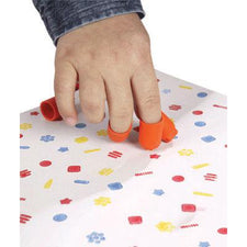 Ready2Learn™  Finger Painters/Stampers (24)