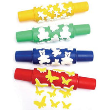 Ready2Learn™  Creative Rollers - Set 1