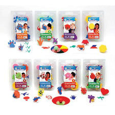 Ready2Learn™  Giant 8 Sets Of 6 Each (48)