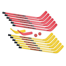 "36"" Rhino® Stick Elementary Hockey Set"