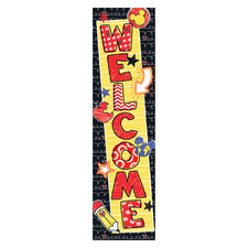 Mickey® Color Pop! Welcome Banner