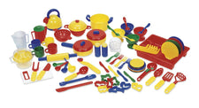 Pretend & Play® Kitchen Set