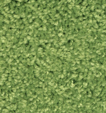 KIDplush™ Solid Limeaid Classroom Rug, 4' x 6' Rectangle