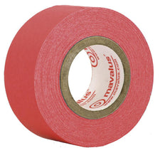 Mavalus Tape 1 x 360 Red