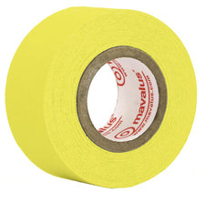 Mavalus Tape 1 x 360 Yellow