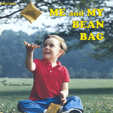 Me And My Bean Bag CD