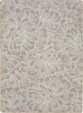 "New Bloom™ Classroom Rug, 3'10"" x 5'4"" Rectangle (Hazelwood)"