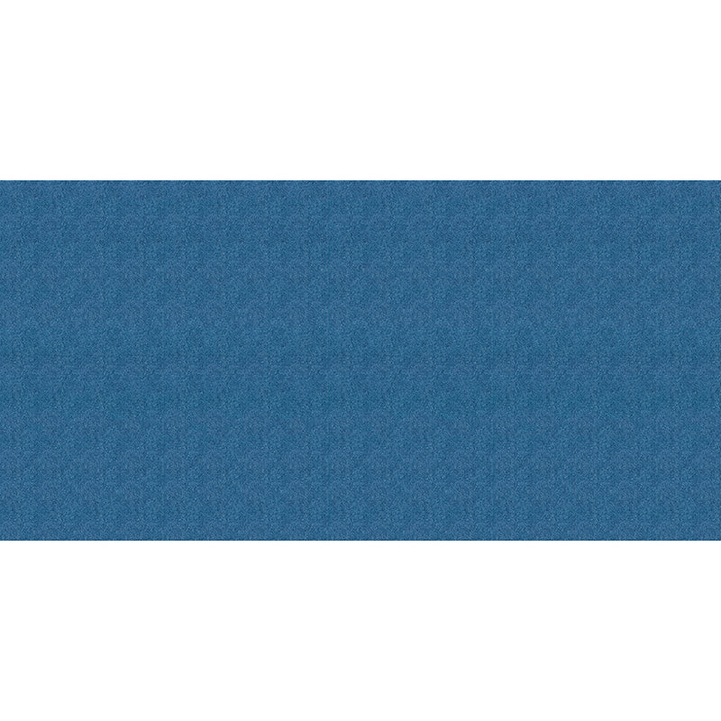 "Fadeless® Designs Denim Paper Roll, 48"" x 50'"
