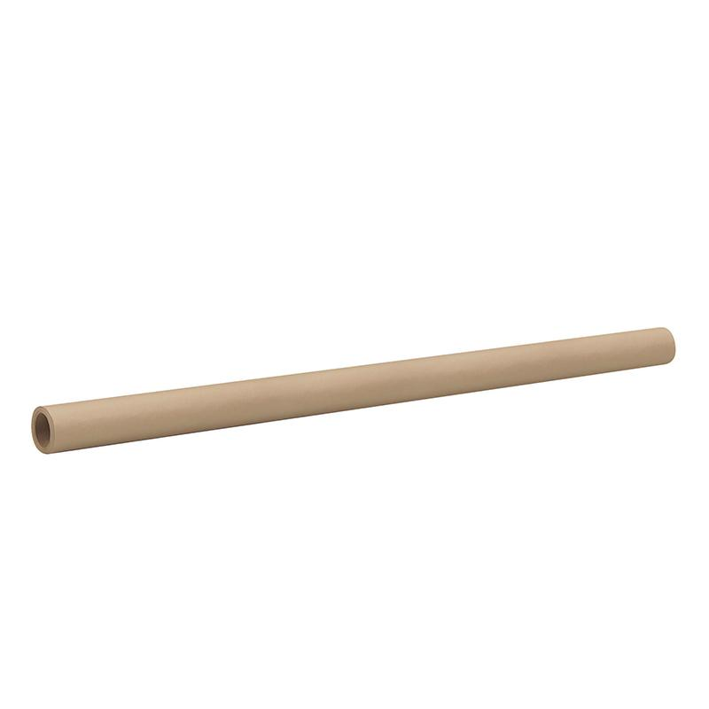 Pacon® Natural Kraft Paper Roll, 48″ x 25′, Natural