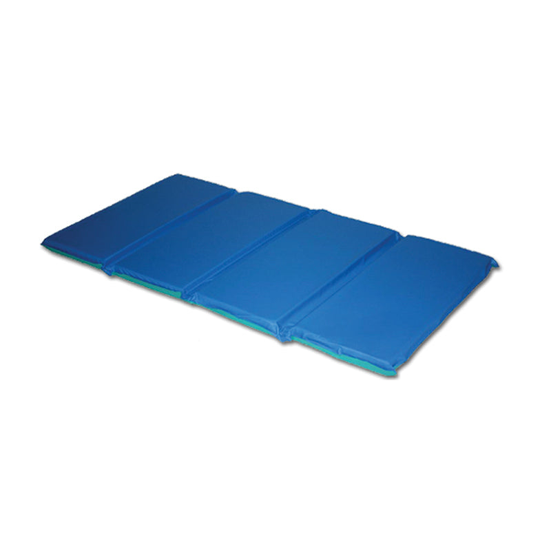 "DayDreamer Foldable Rest Mat, 1"" x 24"" x 48"""