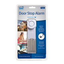 Security Equipment Corp. Door Stop Alarm