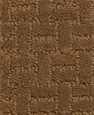 "Soft-Touch Texture Blocks – Caramel, 8'4"" x 12' Rectangle"