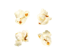 Popcorn Classic Accents® Variety Pack