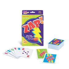 Zap!® Addition Learning Game