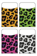 Leopard Terrific Pockets™ Variety Pack