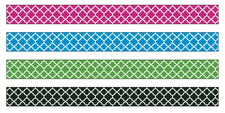 Moroccan Terrific Trimmers® & Bolder Borders® Variety Pack