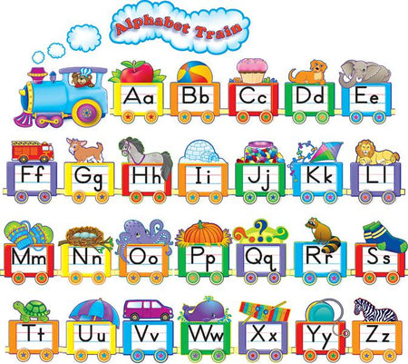 transportation classroom decorations bulletin board supplies