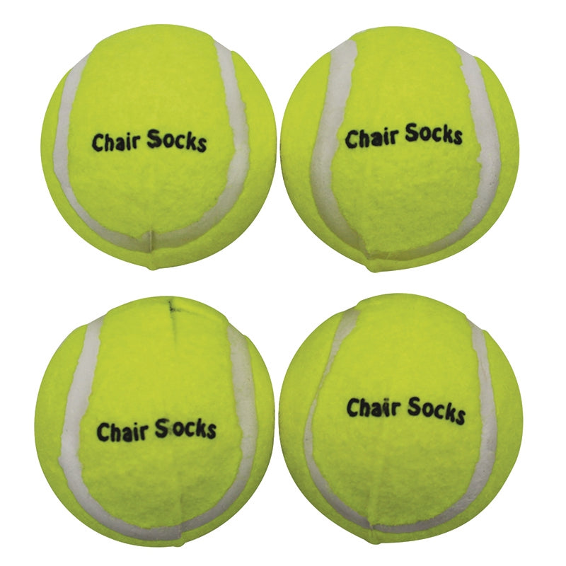 The Pencil Grip Chair Socks, Class Set