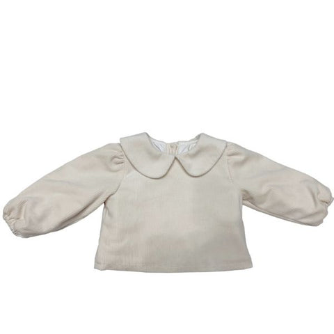Image of Blouse Emilie