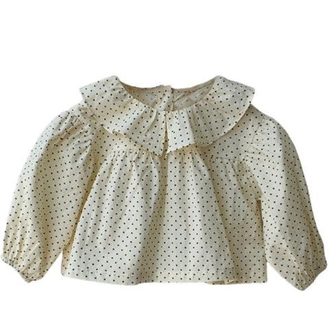 Image of Blouse Célestine