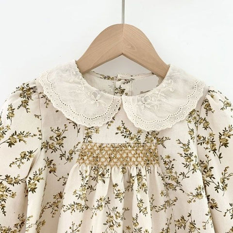 Image of Blouse Lisa