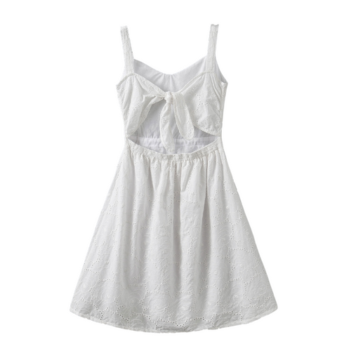 Image of Robe Eleonore Pour Maman