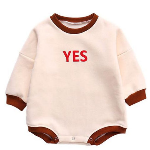 PRIX BRADÉ | Body YES Beige
